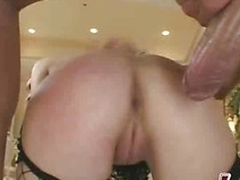 Babes are having nasty anal and oral in impressive hardcore