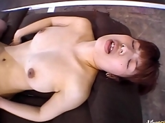 asian young porn