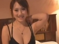 Very sinful sweethearts from Asia get tormented and screwed hard